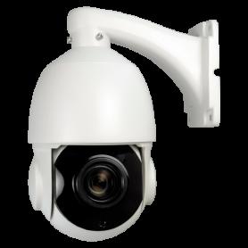 SD6136FI-FTVI