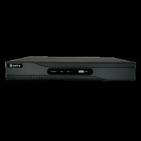 SF-HTVR6232-HEVC