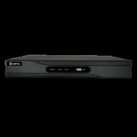 SF-HTVR8208AP-HEVC