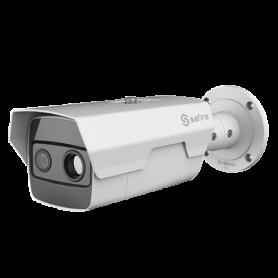 SF-IPTCV792A-10D2
