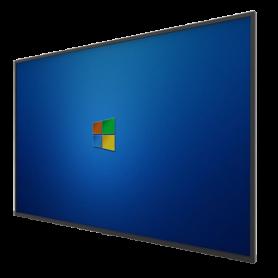 SF-MNT50-4K
