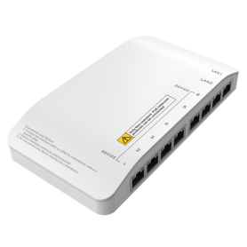 SF-VI402-IP