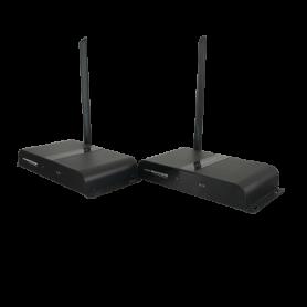 TX-RX-HDMI