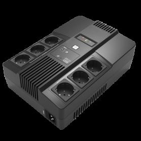 UPS800VA-6