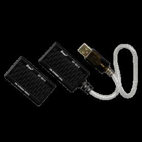USB-EXT-1