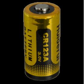 BATT-CR123A