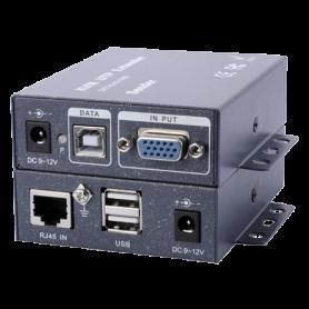 VGA-KVM-EXT