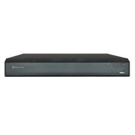 XS-HCVR8104-4K