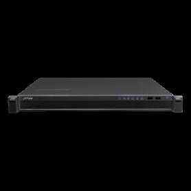 XS-IPS304