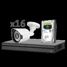 XS-KIT01