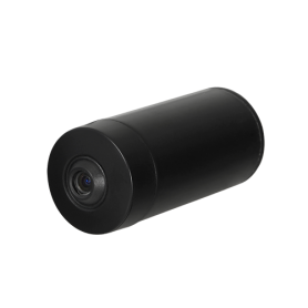 XS-MC260-FHAC
