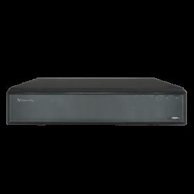 XS-NVR2104-4KH