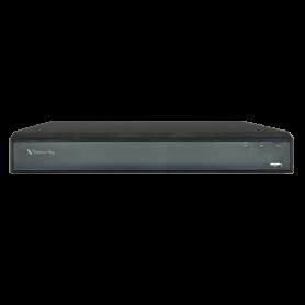 XS-NVR6208-4K8P-EPOE