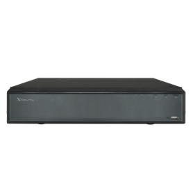XS-NVR6424-4K32P
