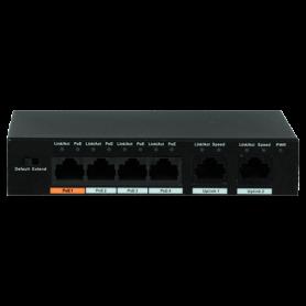XS-SW0604-60-HIPOE