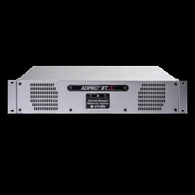 XTL-63041610
