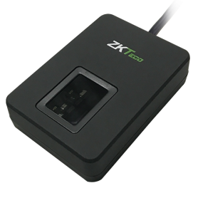 ZK-9500-USB