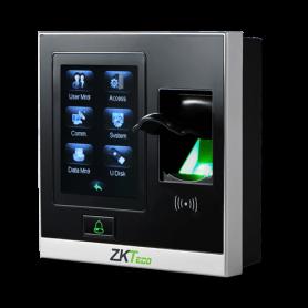 ZK-AC400