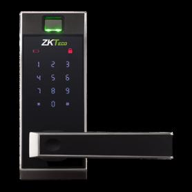 ZK-AL20DB