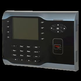 ZK-ICLOCKS-500