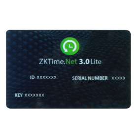 ZK-TIMENET-SOF