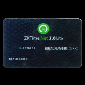ZK-TIMENET-SOFLITE