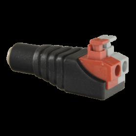 CON285A
