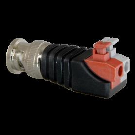 CON290A