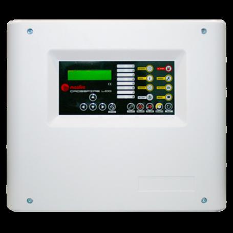 CROSSFIRE-8-LCD