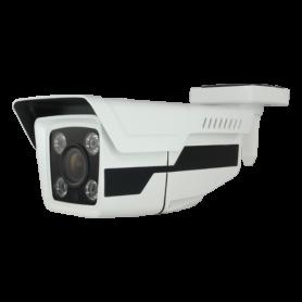 CV858VSZIB-F4N1