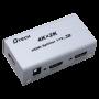 HDMI-SPLITTER-2-4K