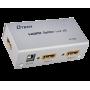 HDMI-SPLITTER-4-4K