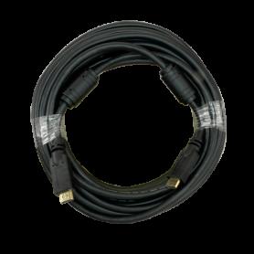 HDMI1F-10