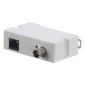 LR1002-1EC