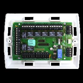 PCX-ROX8R8T