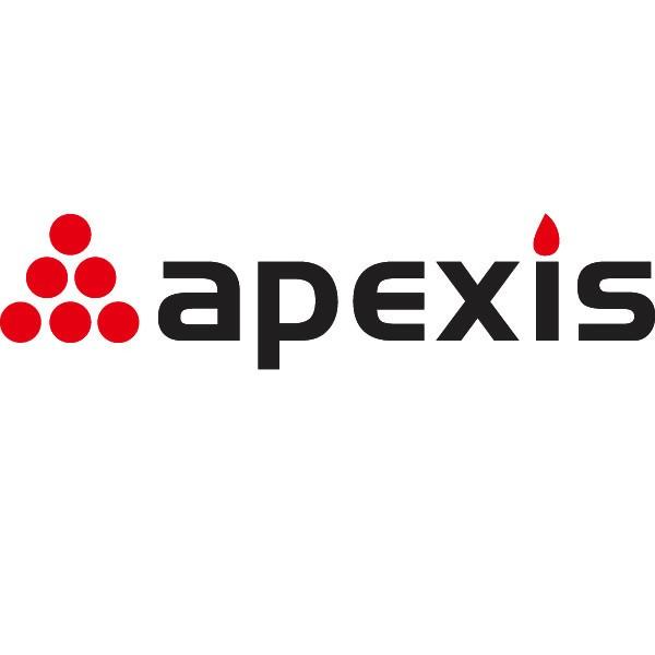 APEXIS
