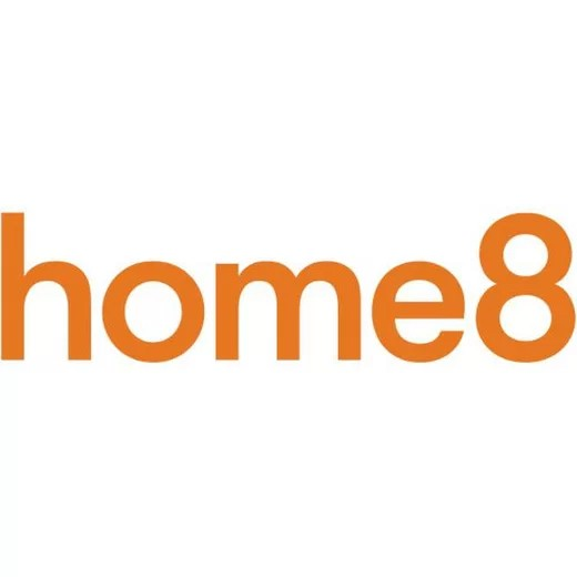 HOME8