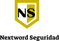 Next Word Seguridad